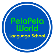 PelaPela World Language School