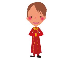 中国語担当講師画像